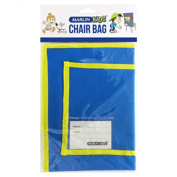 Chairbags
