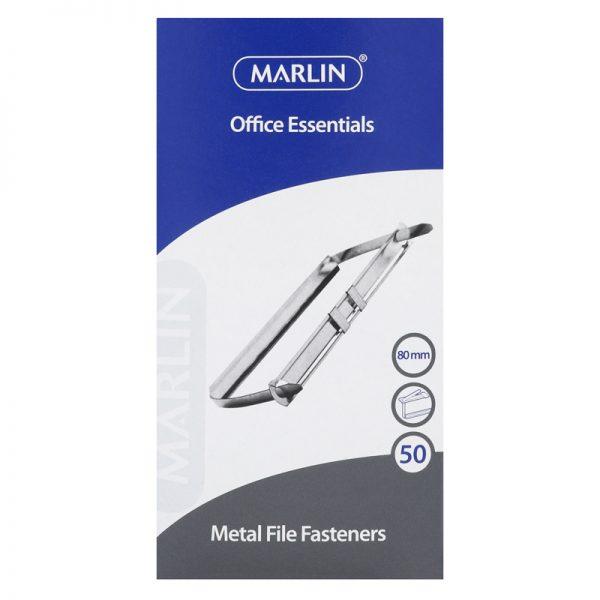 Folders - Board & File Fasteners