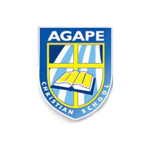 Agape Christian School