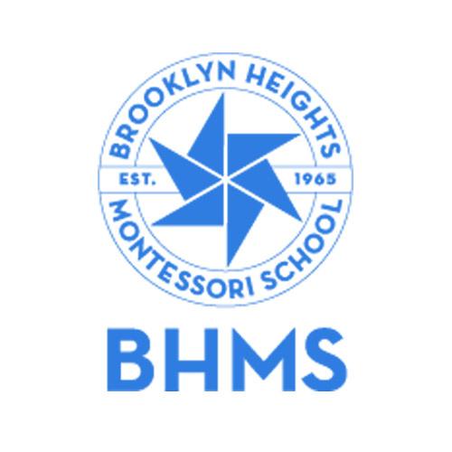 Brooklyn Heights Montessori School