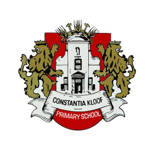 Constantia Kloof Primary School