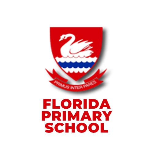 Florida Primary School