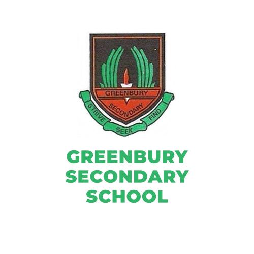 Greenbury Secondary School