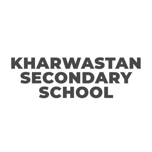 Kharwastan Secondary School