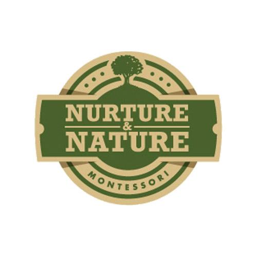 Nurture and Nature Primary School