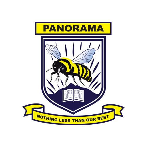 Panorama Primary School
