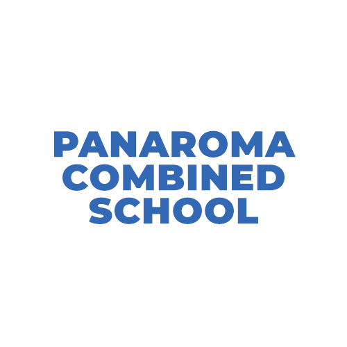 Panorama Combined School