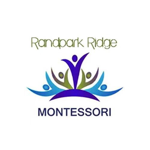 Randpark Ridge Montessori Primary School