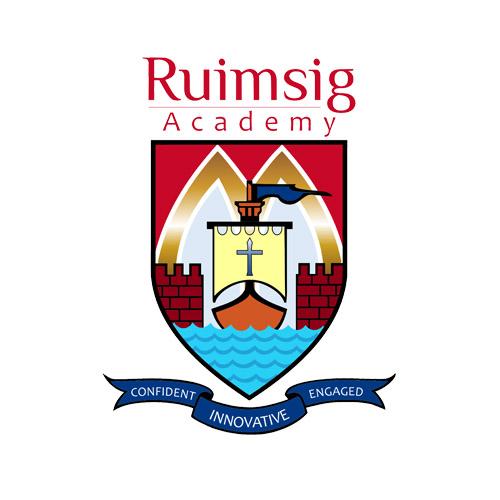 Ruimsig Academy Primary School